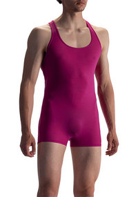 Olaf Benz RED0965 Sportbody