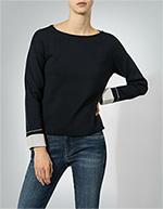 Marc O'Polo Damen Pullover 900 6098 60057/897