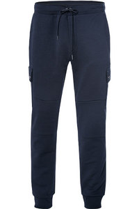 Polo Ralph Lauren Cargo-Joggpants
