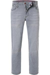 Kaufen Brax Eurex By Online Jeans EWH2ID9