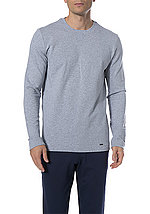 HANRO Sweatshirt Living 07 5072/1036
