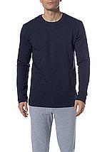 HANRO Sweatshirt Living 07 5072/0496