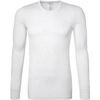 HANRO Shirt Woolen Silk 07
