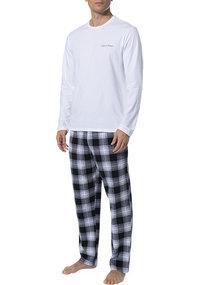 Calvin Klein Underwear Pants Set