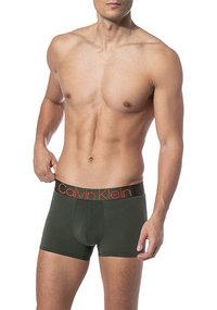 Calvin Klein Underwear Trunk