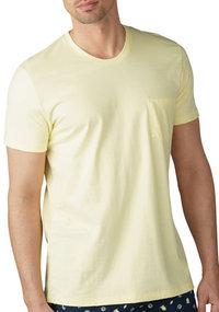 Mey CLUB SAO MIGUEL T-Shirt
