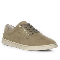 Aigle Schuhe Longuemer very beige