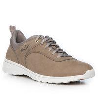 Aigle Schuhe Nemal LTR greige