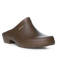 Aigle Schuhe Teodor brun