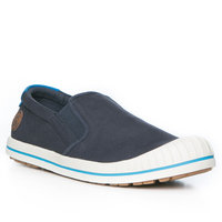 Aigle Schuhe Caldona dark navy