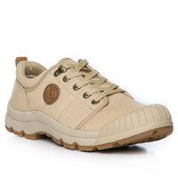 Aigle Schuhe TL Low CVS sand