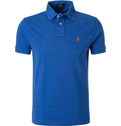 Polo Ralph Lauren Polo-Shirt 710680784/065