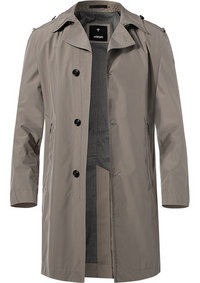 JOOP! Jacken online kaufen   herrenausstatter.de 501048719d