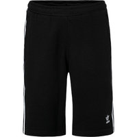 adidas ORIGINALS 3-Stripe Short black DH5798