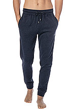 HUGO BOSS Loungewear-Pants 50392066/403