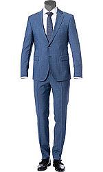 JOOP! Anzug Herby-Blayr 30015680+30015681/426