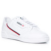 adidas ORIGINALS Continental 80 white G27706