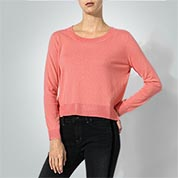 TWIN-SET Damen Pullover TP3063/02957