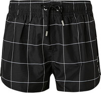 Jockey Athletic Shorts