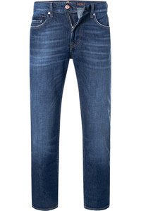 7 for all mankind Jeans Kayden blau