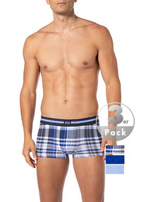 Jockey Short Trunk 3er Pack