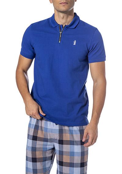 Jockey Polo Shirt 517018H/475 Preisvergleich
