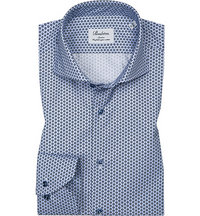 Stenströms Hemd