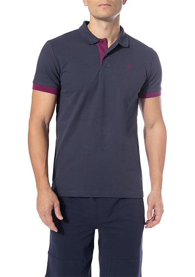 Jockey Polo Shirt 517027H/B39 Preisvergleich