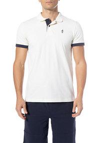 Jockey Polo Shirt