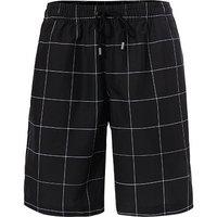Jockey Surf Shorts