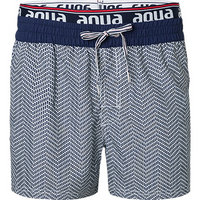 Schiesser Beach Shorts