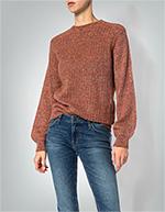 Pepe Jeans Damen Pullover Brunas PL701404/178