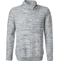 Pepe Jeans Pullover Oscare