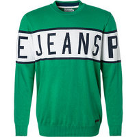 Pepe Jeans Pullover Downing