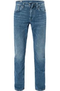 Pepe Jeans Cash