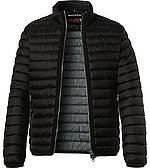 Marc OPolo Jacke B21 1142 70112/ Must-Have, Angebot 1077