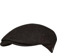 69d5eb8a37 Herman Mützen/Caps/Hüte online kaufen | herrenausstatter.de