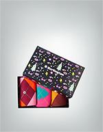 Burlington Damen Socken Geschenkbox 20484/0020