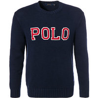 Polo Ralph Lauren Pullover online kaufen   herrenausstatter.de c0b7bc54b4