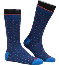 GALLO Socken Paar