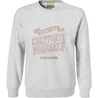 camel active Sweatshirt