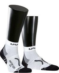 UYN Socken Laufsport Paar