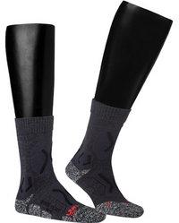 UYN Socken Trekking Paar