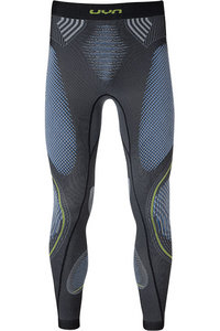 UYN Pants