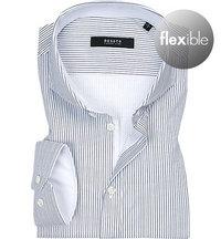 DESOTO Luxury Hemd Hai