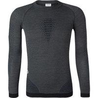UYN T-Shirt