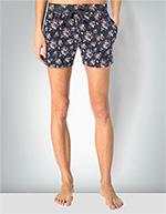 Jockey Damen Shorts 850014H/718