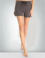 Jockey Damen Shorts 850014H/986