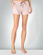 Jockey Damen Shorts 850005H/719