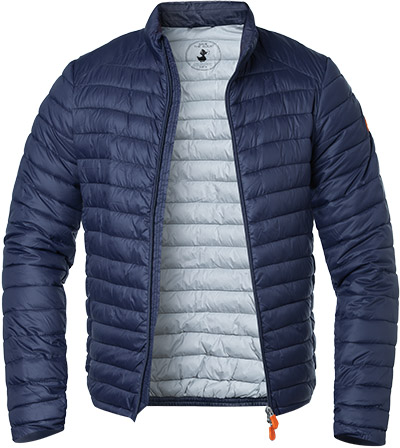 SAVE THE DUCK Jacke D3243MGIGA8/00009